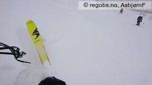 Image Of Danger Sign