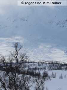 Bilde Av Faretegn
