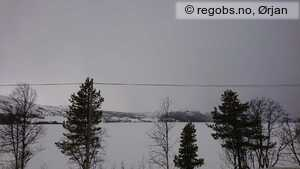 Image Of Weather
