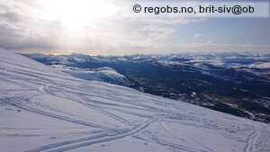 Bilde Av Vær