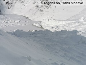 Image Of Avalanche Problems
